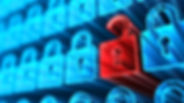 cybersecurity security infosec art getty