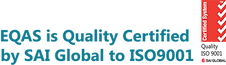 EQAS WHS QA EMS HACCP Risk Management Consultant Adelaide
