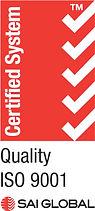 Quality Assurance SAI Global