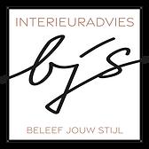 BJS logo variant 2.png
