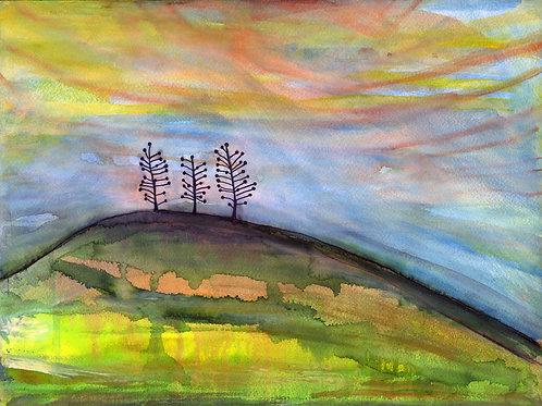 Yorkshire Moors4