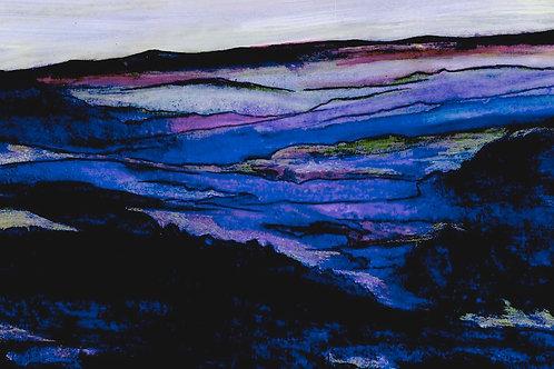 Yorkshire Moors10