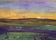 Yorkshire Moors2.jpg
