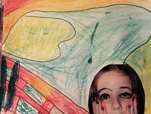 Home Ed: Edvard Munch