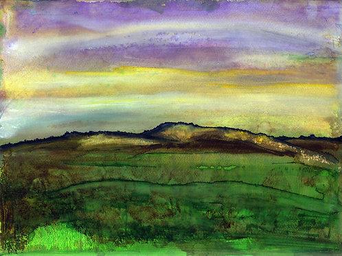 Yorkshire Moors5