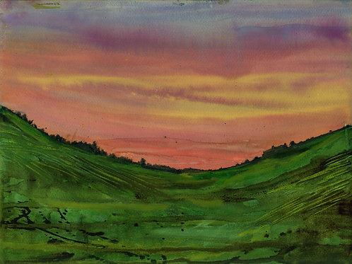 Yorkshire Moors9