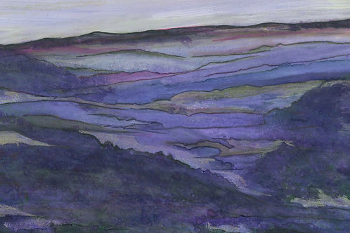 Yorkshire Moors3