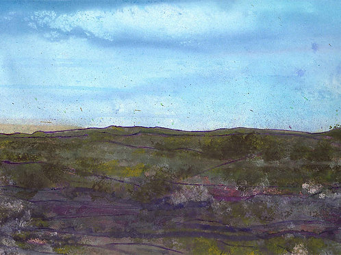 Yorkshire Moors7