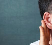 listeningmentalhealth.jpg