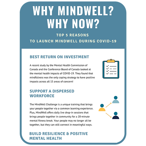 Whymindwell icon (2).png