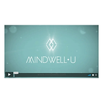MindWell OpeningFrame_ICON.png