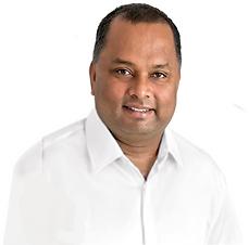 Sanjeev Kumar .png