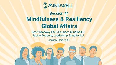 GA #1 Mindfulness & Resiiency.png
