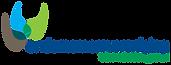 Logo OS RGB 2480 x 945 pixels.png