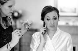 Bride Athena