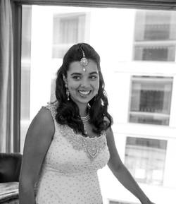 Bride Tara