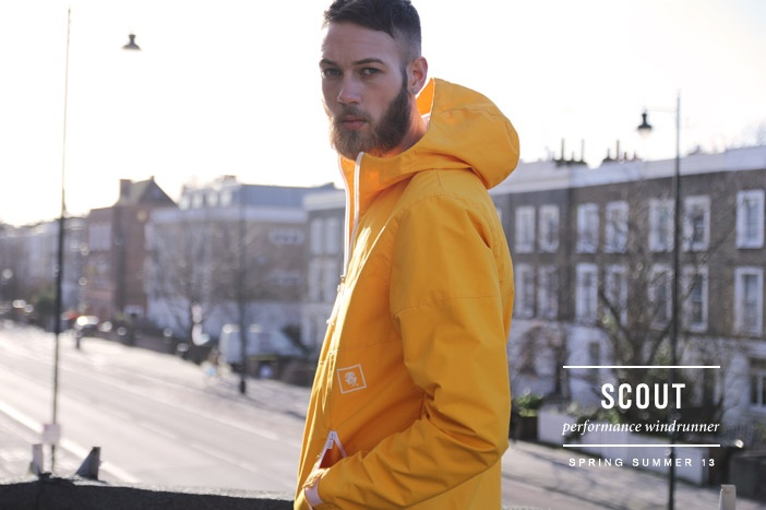 Supremebeing Shoot AW