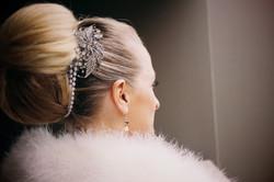 Bride Elly