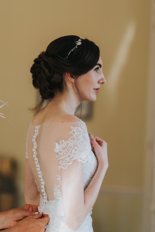 Bride Anwen