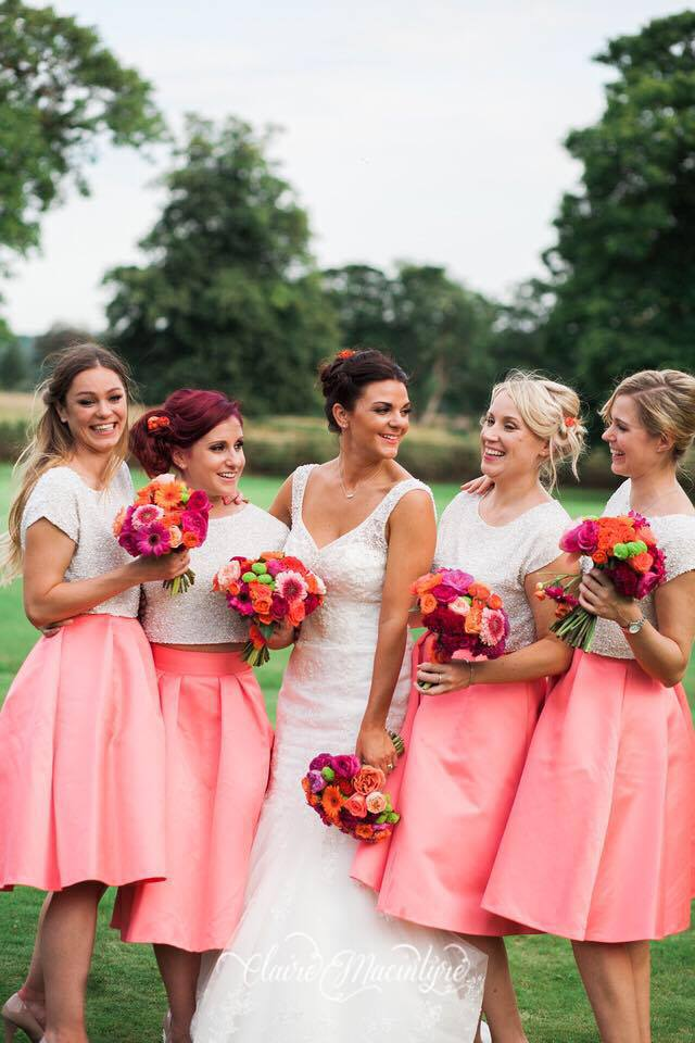 Wedding-Portfolio-27