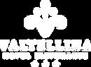 H_logo_valtellina_bianco.png