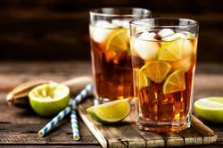 Bibite - Drinks
