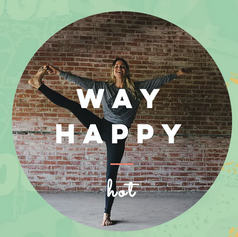 Way Happy