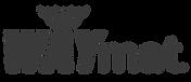 waymat logo grey.png