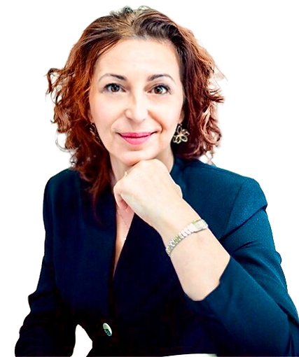 Antonina Manev Business Growth Strategist,Business Consultant, Business Strategist, Business Mentor, Business Training, Business Growth, Business Management, Business Development, Entrepreneur, Small Business, Local Business, Corporate