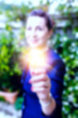 5W2A2084_edited.jpg