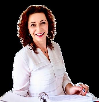 Antonina Manev - Business Strategist.png