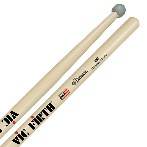 VIC FIRTH STICKS UPT