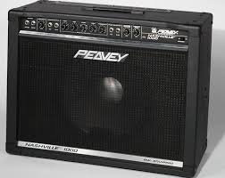 PEAVEY AMP NASHVILLE 1000