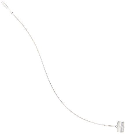 CANON CHIME STRING UPCS