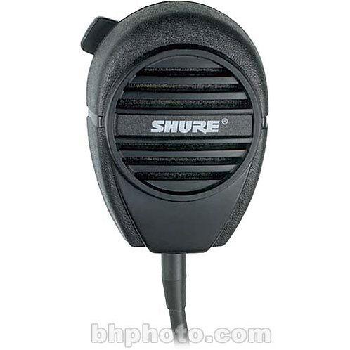 SHURE  MICROPHONE 514B