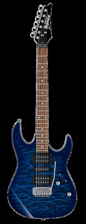 IBANEZ GUITAR GRX70QAL-TR