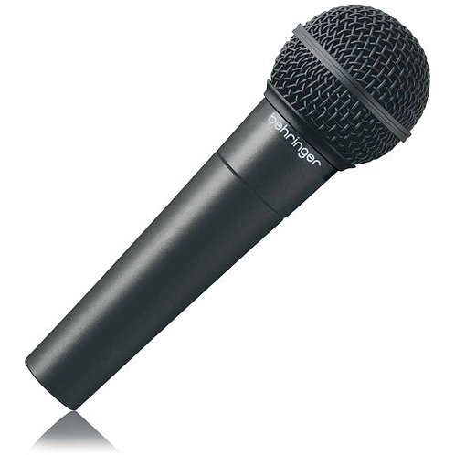 BEHRINGER MICROPHONE XM