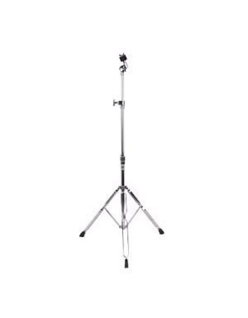 CYMBAL STAND C800D