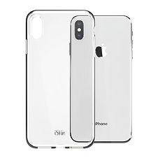 iSkin-Claro-iPhoneXS-White.jpg