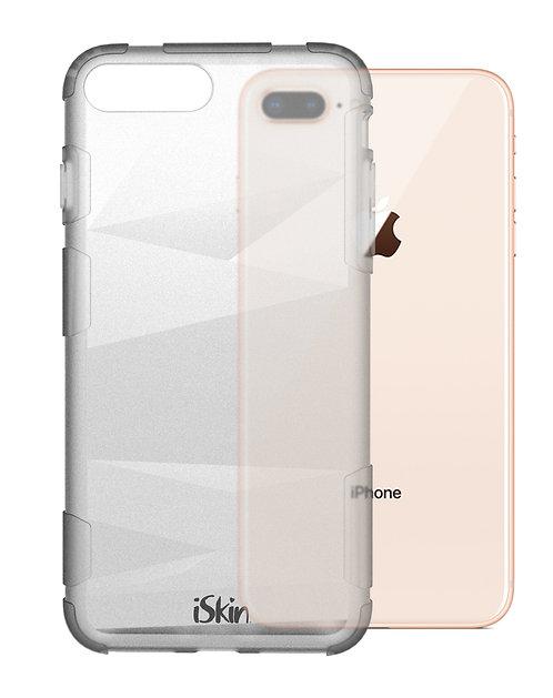iskin claro fx for iphone 8 plus