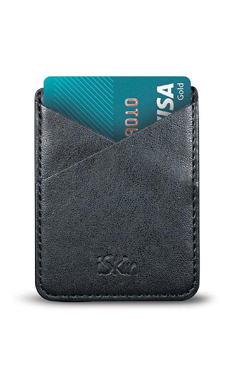 iSkin Pockets (ONYX)