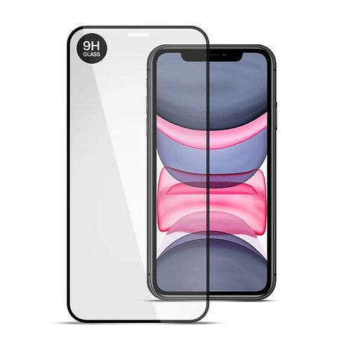 iSkin Titan Glass Screen Protector for iPhone 11 Pro