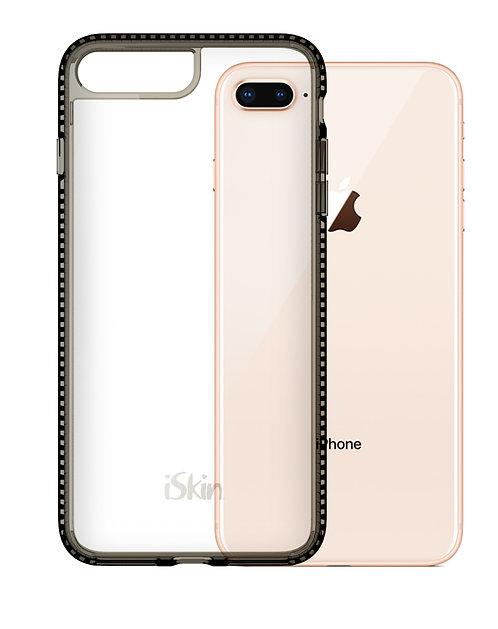 iSkin Claro for iPhone 8 Plus