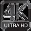 4K HDMI
