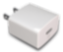 18w-usb-charger-iskin.png
