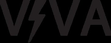 iSkin Viva Logo