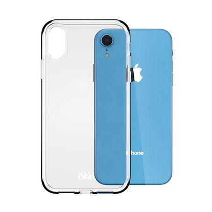 Claro-iPhone-XR-Blue.jpg