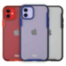 iSKin-Aura-iPhone-11-group.jpg