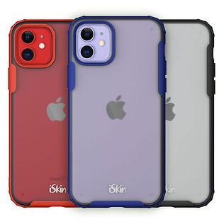 iSkin Aura for iPhone 11 and 11 Pro