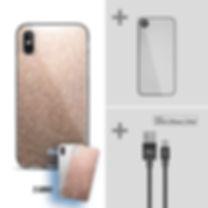"iPhone XR 6.1"" Bundle - Save"